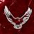 MrCestMoiBenji78 avatar image