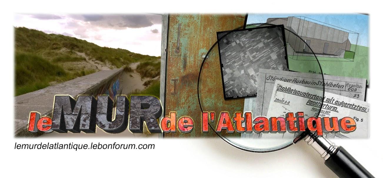 Concours de bannière du site - Page 2 Lebonforum2