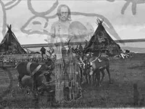 Ancestors culture: Hmong people live Siberia Asia religion shamanism