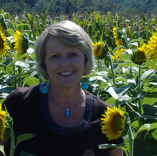 Linda Conatser