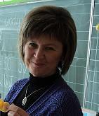 wychowawca klasy Ia edukacja wczesnoszkolna, oligofrenopedagogika. mgr Ewelina Zubrzyńska - EWAMYSZOGLAD