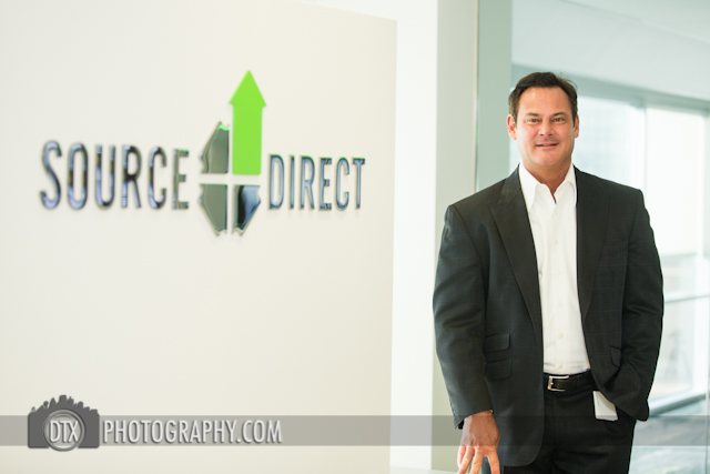 commercial photographer Dallas, TX