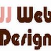 JJ Web Design