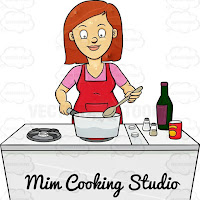 Profile picture of Mim Cooking Studio