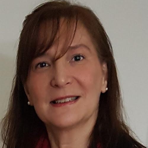 Silvia Silvestri