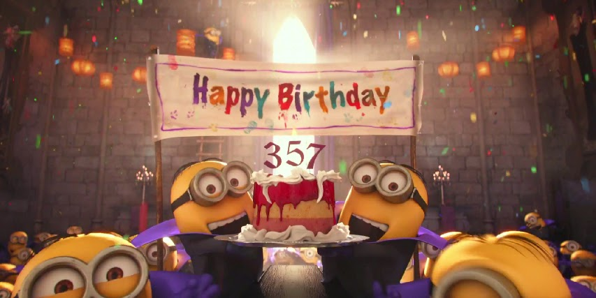 minions despicable me 2015 in tagalog video