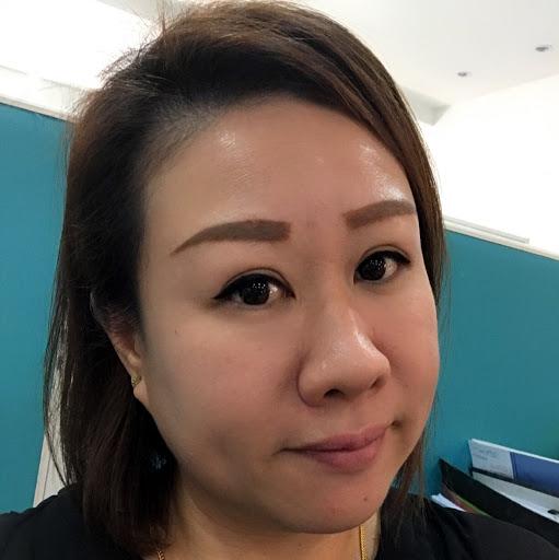 Macy Tan