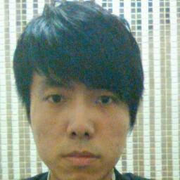 Stanley Xu Photo 17