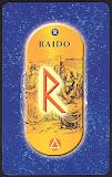 le magiche rune (per i principianti) 04