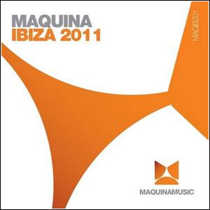 gasdgsag Download   Maquina Ibiza (2011)
