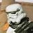 TKTrooper324 avatar image