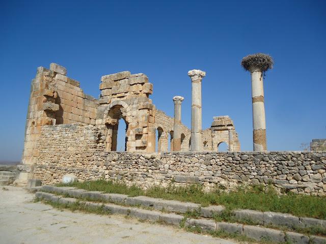 Marrocos 2011  DSC03658