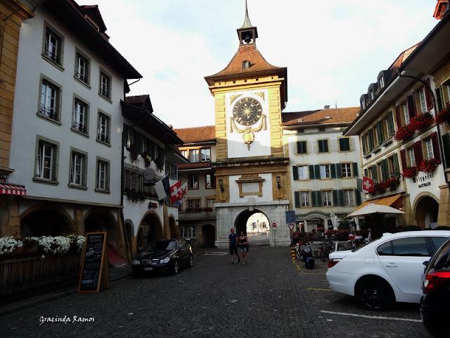 passeando - Passeando pela Suíça - 2012 - Página 15 DSC05485