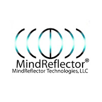 MindReflector Technologies, LLC