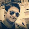 khushwant kaushik