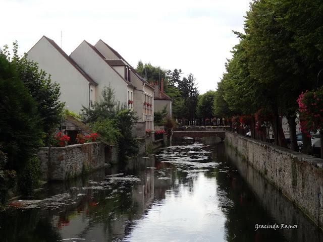 passeando - Passeando pela Suíça - 2012 - Página 25 DSC02035