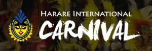 carnaval internacional Harare Zimbabwe Africa international carnival