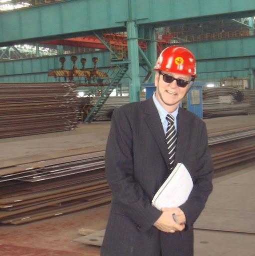 dr mike Hirschberger