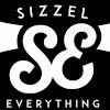 El Sizzel