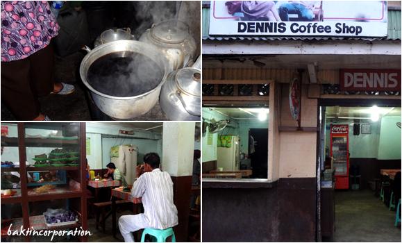 dennis port muslim 5 hall street, dennis port, ma 02639 508-760-6219 hours: tuesday, wednesday, and thursday 10am - 8pm friday & saturday 10am - 2pm.