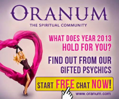How To Recognize Psychic Scams From An Authentic Psychic