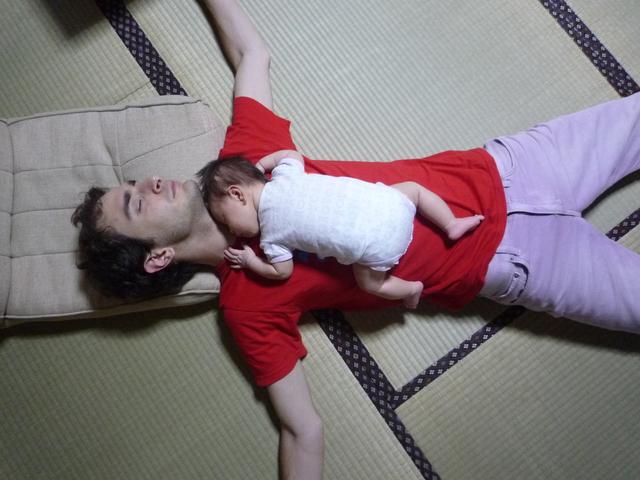 Marina 2 meses 鞠菜2ヶ月