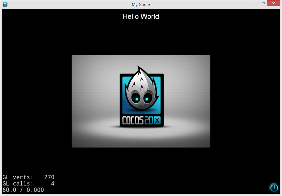 screen-helloworld