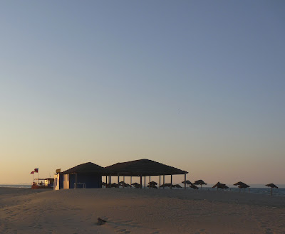 Tunisia kite du 1 au 23 août  P1070177