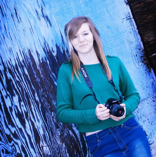Brittany Earling Photo 1