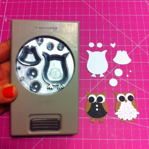 stampin-up-owl-punch-cute-happy-anniversary-card