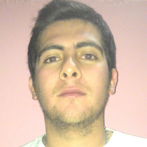 Agustin Cabrera Photo 12