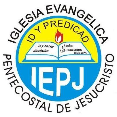 Himnario pentecostal
