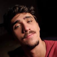 Foto de perfil de Marcelo Boeing