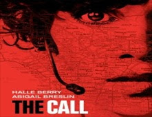 فيلم The Call II بجودة Cam