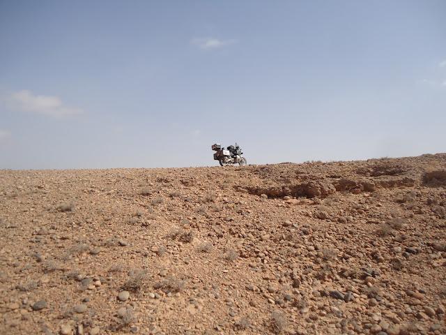 Marrocos 2011  DSC03560