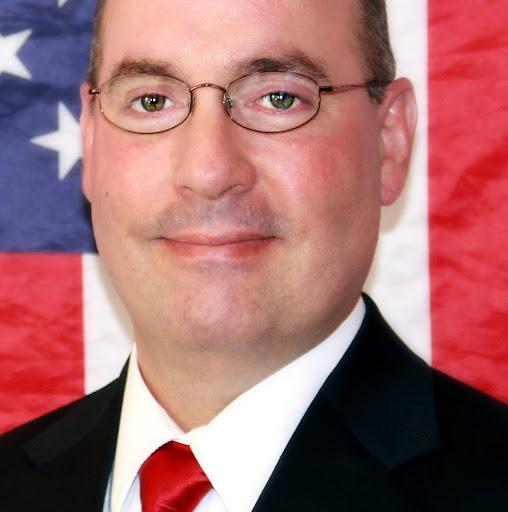 Paul Buisson