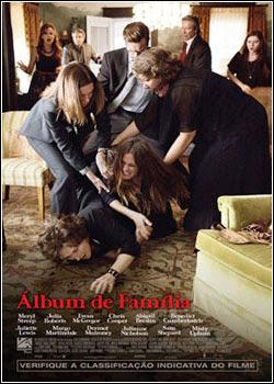 Assistir Álbum de Família - Legendado