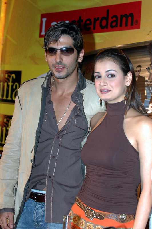 Diya Mirza part 1:picasa0