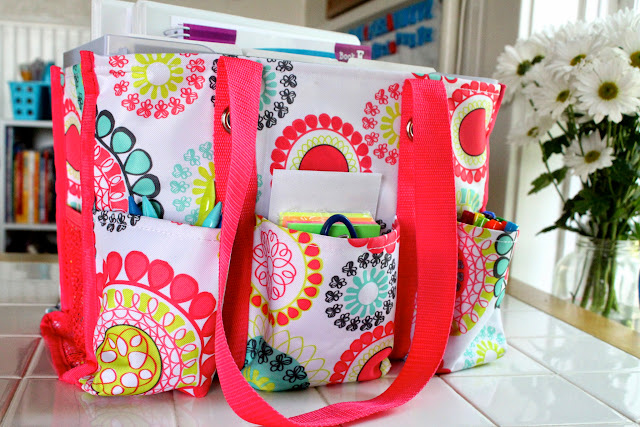 Thirty-One Gifts - Delightful Learning