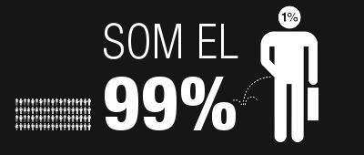 Som el 99%