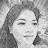 Mademoiselle Karen Lim avatar image