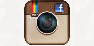 Así se mostrarán los anuncios en Instagram