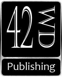 42wd Publishing Logo