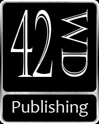 42wd Publishing Logo