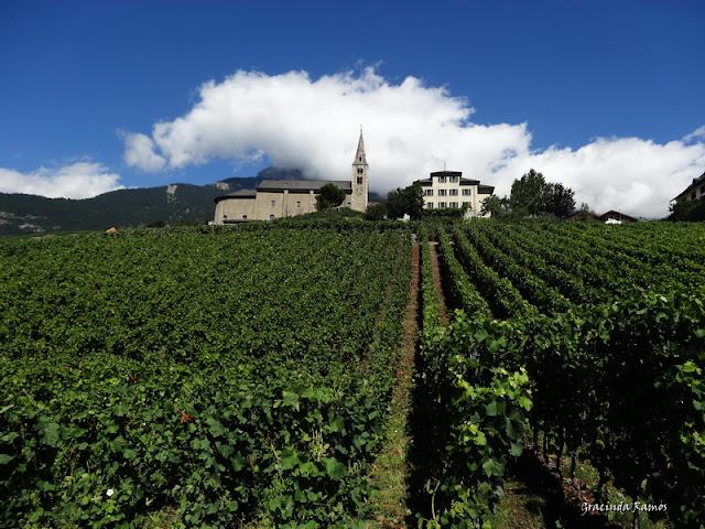 passeando - Passeando pela Suíça - 2012 - Página 9 DSC02092