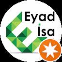 Eyad Isa