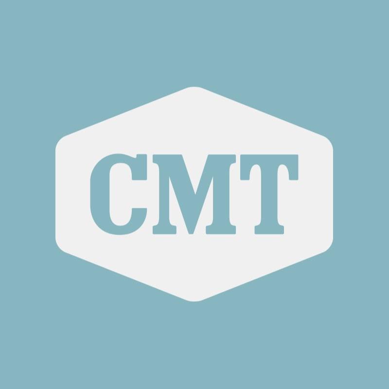 Chad Michael Murray cast in CMT's 'Million Dollar Quartet'