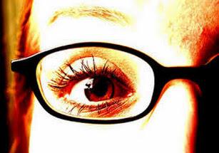 Mirtoplus Membantu Menyembuhkan Mata Minus