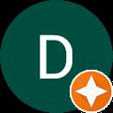 Daniel Minot