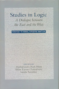 [Mitra et al.: Studies in Logic, 2012]